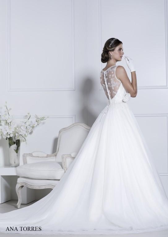 vestidos de novia el corte ingles sevilla – vestidos de boda