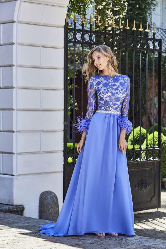 Boutique vestidos de fiesta sevilla