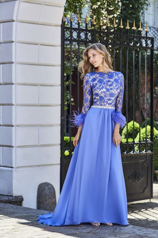 Vestidos de fiesta cordoba argentina