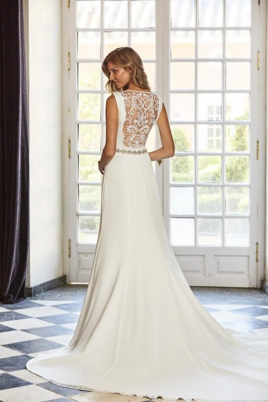 vestidos de novia córdoba